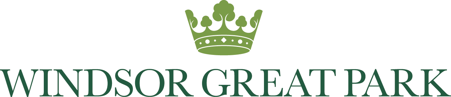 Windsor Great Park Logo